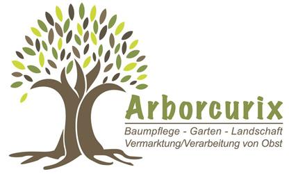 Arborcurix